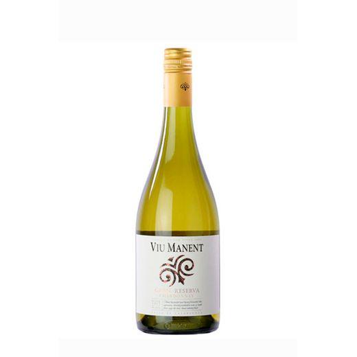 Vinho-Viu-Manent-Gran-Reserva-Chardonnay-750ml--322748-