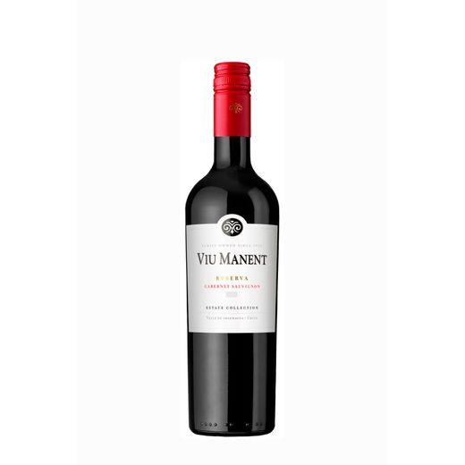 Vinho-Viu-Manent-Reserva-Cabernet-Sauvignon-750ml--310244-
