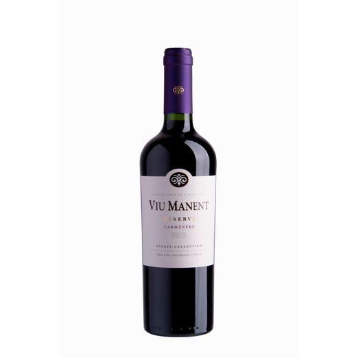 Vinho-Viu-Manent-Reserva-Carmenere-750ml--310245-