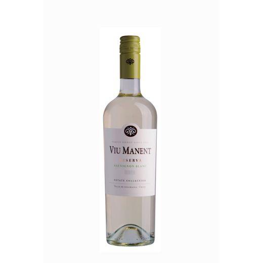 Vinho-Viu-Manent-Reserva-Sauvignon-Blanc-750ml--311143-