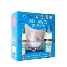 Kit-Cerveja-Delirium-Tremens-330ml-2-Garrafas---Taca--331907-
