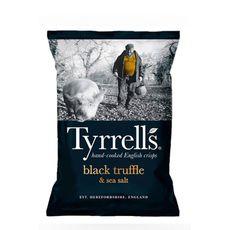 Batata-Frita-Tyrrells-Black-Truffle-e-Sea-Salt-150g--342491-