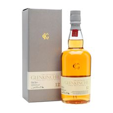Whisky-Glenkinchie-12-Anos-750ml--335361-