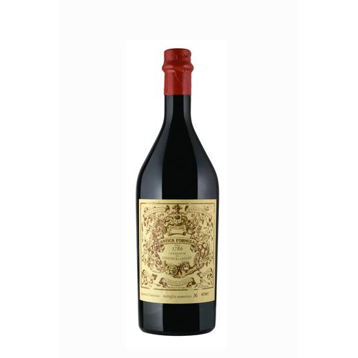 Vermouth-Antica-Formula-1L--355642--1
