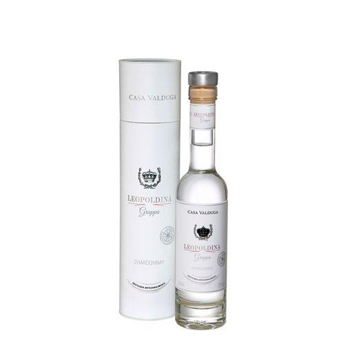 Grappa-Casa-Valduga-Leopoldina-Grappa-Chardonnay-200ml--355067-