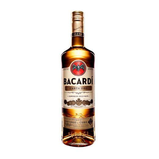 532-Rum-Bacardi-Gold-980ml---1