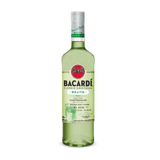 317667-Rum-Bacardi-Mojito-980ml---1