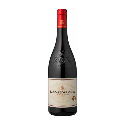 Vinho-Baron-d-Arignac-750ml--4539-