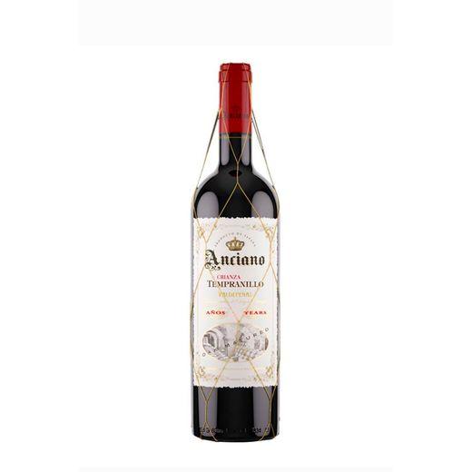 342601-Vinho-Anciano-Crianza-Tempranillo-750ml