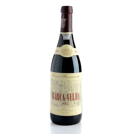 299784-Vinho-Barca-Velha-1991-15L