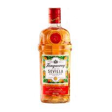 355645-Gin-Tanqueray-Flor-de-Sevilla-700ml