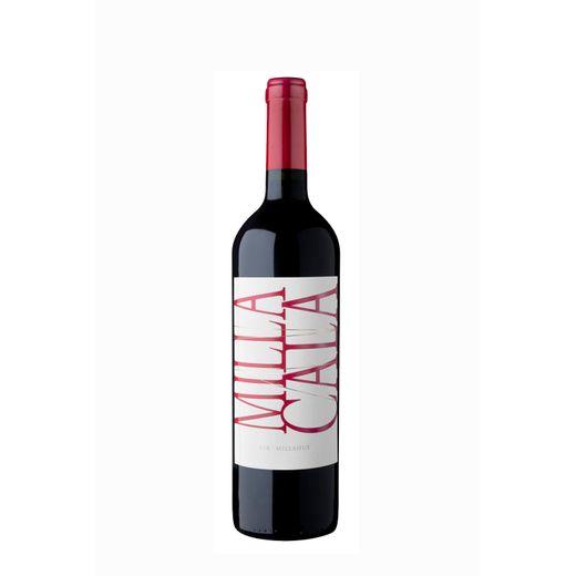 342701-Vinho-Milla-Cala-750ml