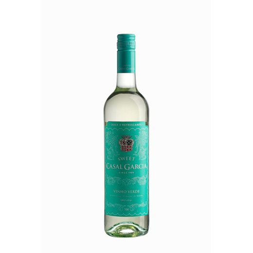 Vinho-Casal-Garcia-Branco-Sweet-750ml--Suave-