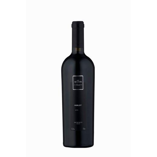 341281-Vinho-Luiz-Argenta-Cave-Merlot-750ml