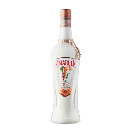 355938-Licor-Amarula-Vanilla-Spice-Cream-750ml