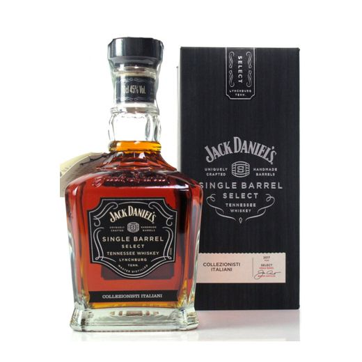 296426-Whiskey-Jack-Daniel-s-Single-Bar-750ml---1