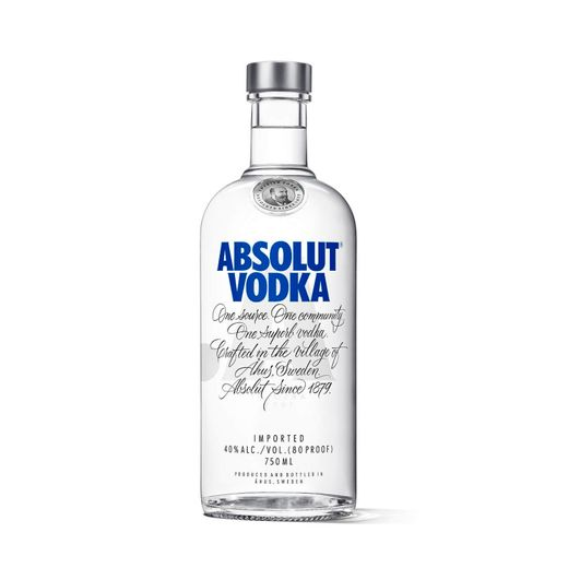 339833-Vodka-Absolut-Natural-750ml