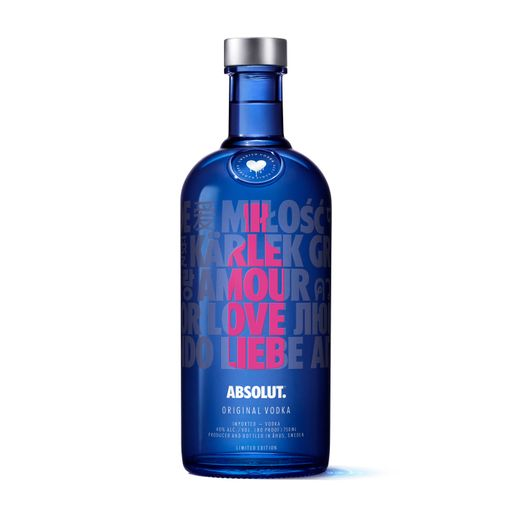 355457-Vodka-Absolut-Love-Drop-Eoy-1L