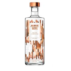 328423-Vodka-Absolut-Elyx-15L