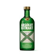 354729-Vodka-Absolut-Extrakt-No.-1-750ml-