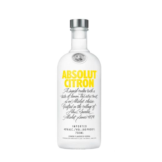 339832-Vodka-Absolut-Citron-750ml--Limao-