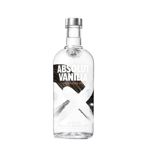 336273-Vodka-Absolut-Vanilia-750ml