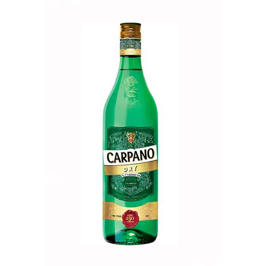355079-Vermouth-Carpano-Dry-1L