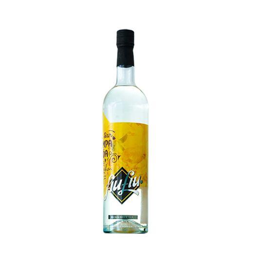 355479-Bebida-Mista-Fiu-Fiu-Cajazinha-750ml