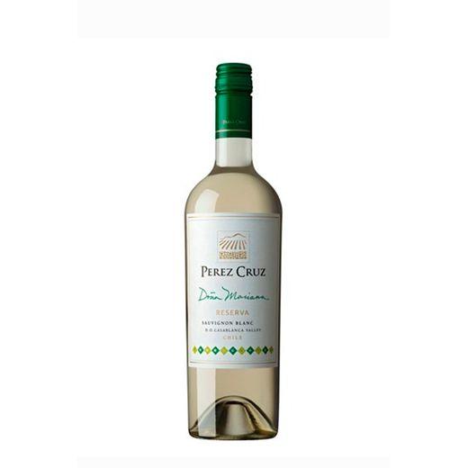 354691-Vinho-Perez-Cruz-Dona-Mariana-Reserva-Sauvignon-Blanc-750ml
