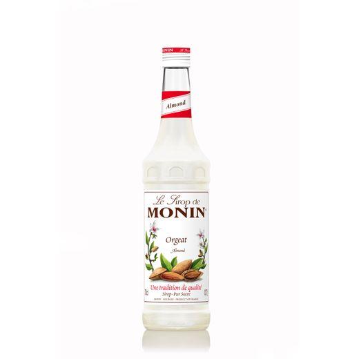 357295-Xarope-Monin-Amendoa-700ml---1