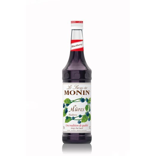 332892-Xarope-Monin-Amora-Silvestre-700ml-