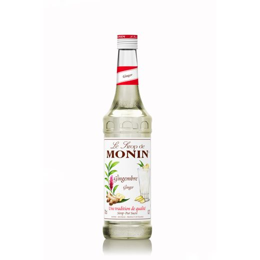 336946-Xarope-Monin-Gengibre-700ml---1