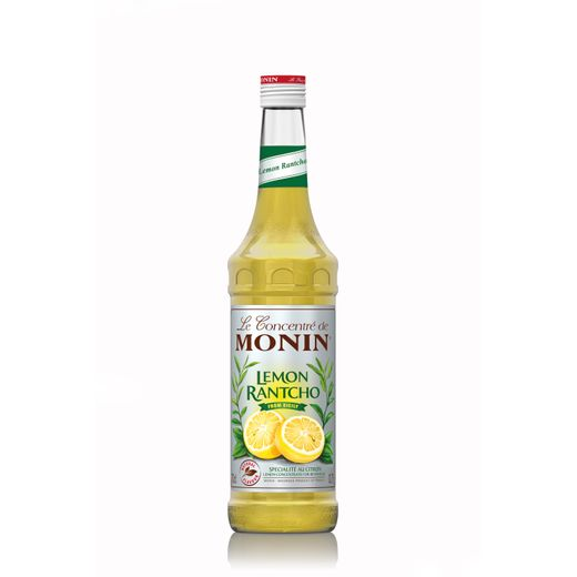 334550-Xarope-Monin-Lemon-Rantcho-700ml---1