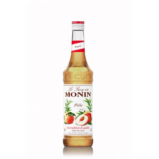 357289-Xorope-Monin-Pessego-700ml---1
