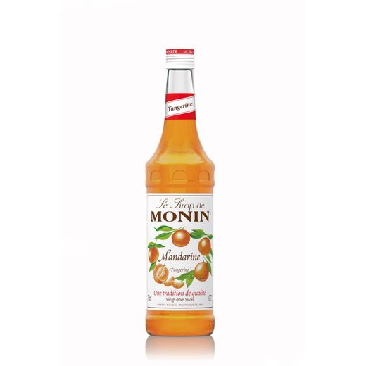 332740-Xarope-Monin-Tangerina-700ml---1