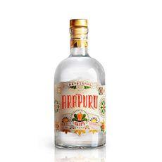 357343-Gin-Arapuru-London-Dry-750ml---1