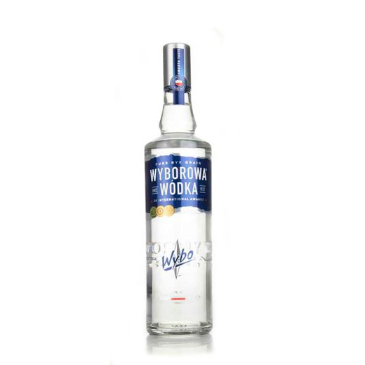 301203-Vodka-Wyborowa-750ml---1