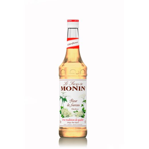 357293-Xarope-Monin-Flor-de-Sabugueira-700ml---1-