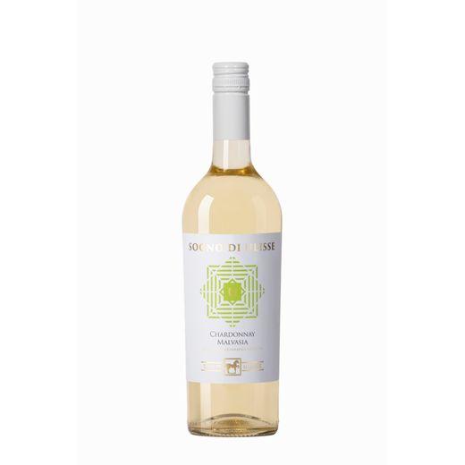 356927-Vinho-Sogno-di-Ulisse-Chardonnay-Malvasia-IGP-750ml---1