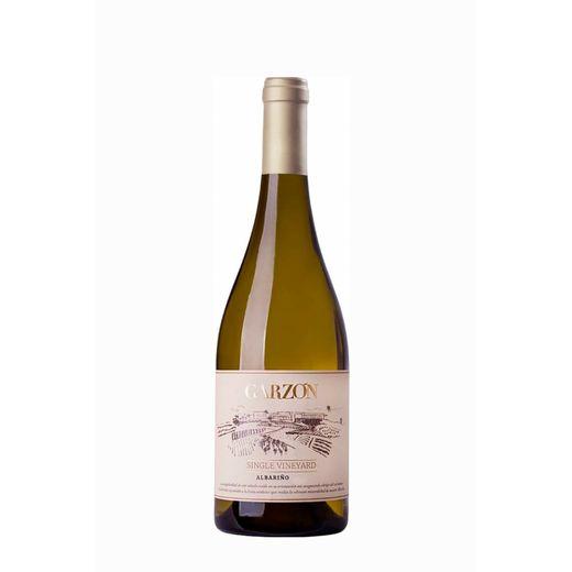 342426-Vinho-Garzon-Single-Vineyard-Albarino-750ml