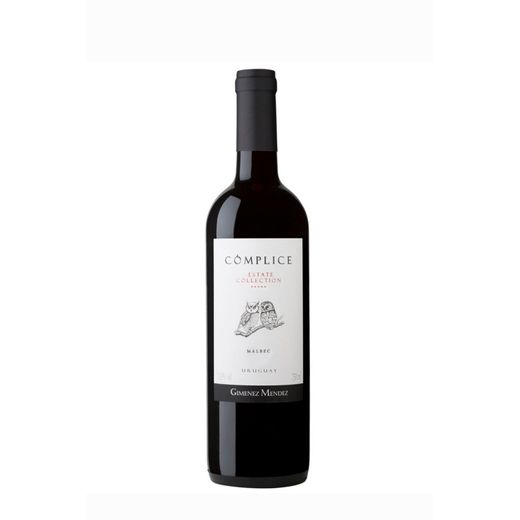 342951-Vinho-Complice-Estate-Collection-Malbec-750ml