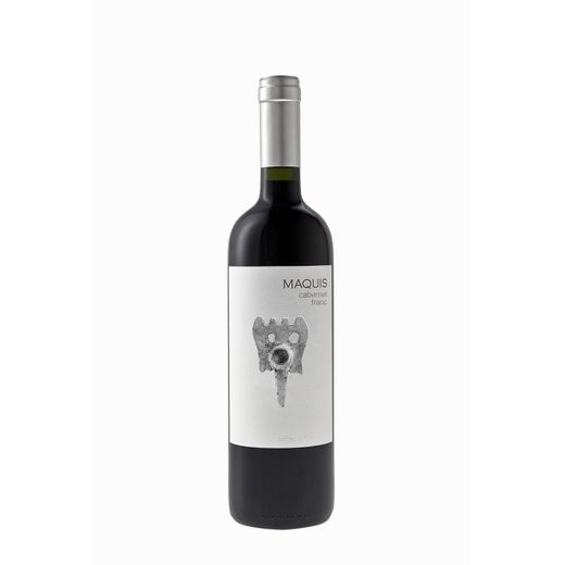 334940-Vinho-Maquis-Gran-Reserva-Cabernet-Franc-750ml---1