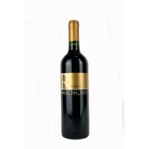 331217-Vinho-Robles-del-Sur-Tannat-750ml-