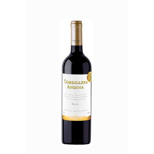 341993-Vinho-Cordillera-Andina-Merlot-750ml---1