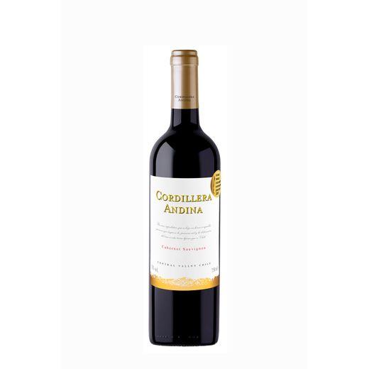 336000-Vinho-Cordillera-Andina-Cabernet-Sauvignon-750ml---1