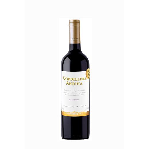 341983-Vinho-Cordillera-Andina-Carmenere-750ml---1