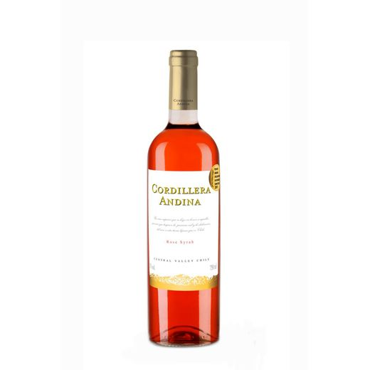 336002-Vinho-Cordillera-Andina-Syrah-Rose-750ml---1