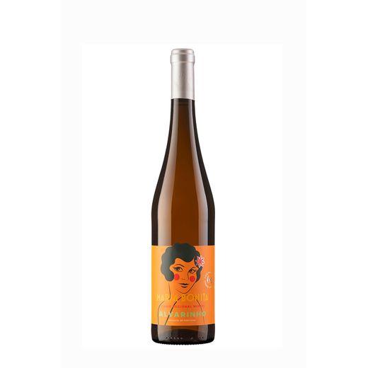 355835-Vinho-Verde-Maria-Bonita-Alvarinho-750ml---1