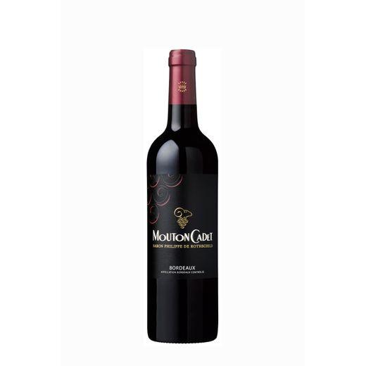 307765-Vinho-Mouton-Cadet-Bordeaux-Rouge-750ml---1