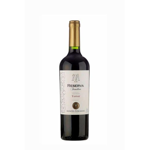 330272-Vinho-Montes-Toscanini-Reserva-Familiar-Tannat-750ml